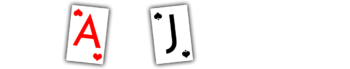 БЛЕКЏЕК – BLACKJACK